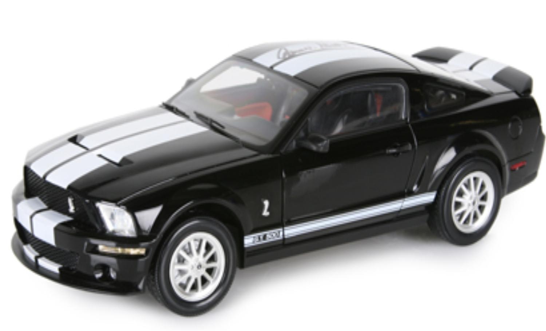 Craigslist Used Cars Turlock Ca